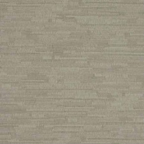 Clarke and Clarke Vegas Canyon Taupe Curtain Fabric