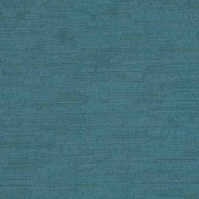 Clarke and Clarke Vegas Canyon Teal Curtain Fabric
