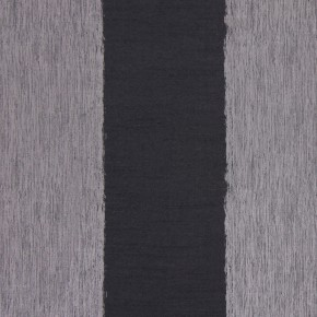Glamorous Capulet Graphite Made to Measure Curtains