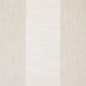 Glamorous Capulet Ivory Made to Measure Curtains