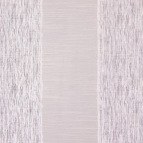 Glamorous Capulet Lavender Made to Measure Curtains
