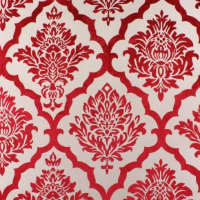 Prestigious Textiles Boutique Caravasso Cardinal Made to Measure Curtains