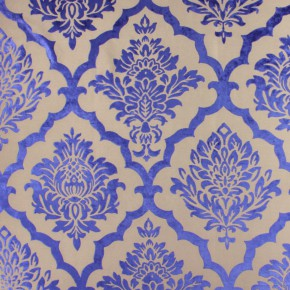 Prestigious Textiles Boutique Caravasso Royal Curtain Fabric