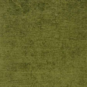 Clarke and Clarke Palladio Carlo Olive Made to Measure Curtains