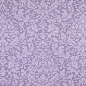 Italian Gardens Carlotti Amethyst Cushion Covers