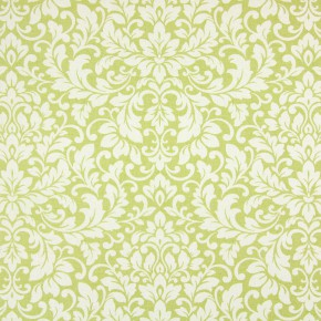 Italian Gardens Carlotti Chartreuse Made to Measure Curtains