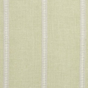 Prestigious Textiles Andiamo Carmen Avocado Made to Measure Curtains