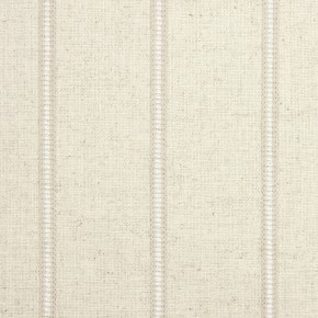 Prestigious Textiles Andiamo Carmen Oatmeal Made to Measure Curtains