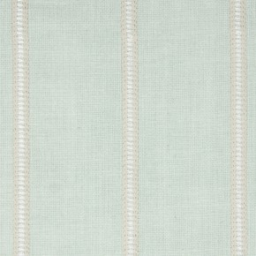 Prestigious Textiles Andiamo Carmen Spearmint Made to Measure Curtains