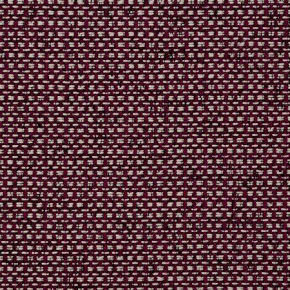 Clarke and Clarke Casanova Berry Curtain Fabric