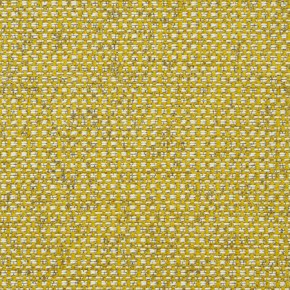 Clarke and Clarke Casanova Chartreuse Made to Measure Curtains