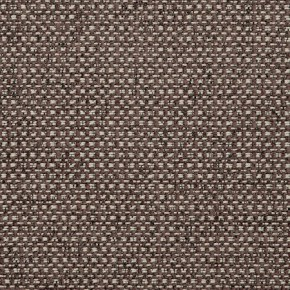 Clarke and Clarke Casanova Chocolate Curtain Fabric