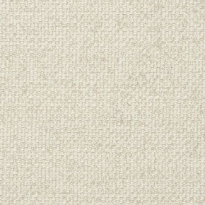Clarke and Clarke Casanova Cream Curtain Fabric