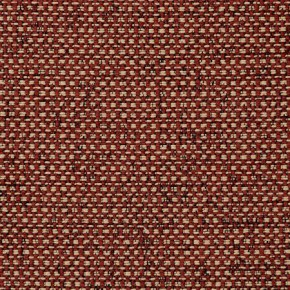 Clarke and Clarke Casanova Earth Curtain Fabric