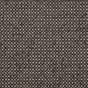Clarke and Clarke Casanova Espresso Curtain Fabric