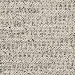 Clarke and Clarke Casanova Linen Curtain Fabric