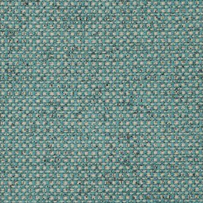 Clarke and Clarke Casanova Peacock Curtain Fabric