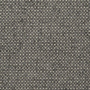 Clarke and Clarke Casanova Pewter Roman Blind