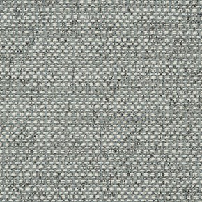 Clarke and Clarke Casanova Slate Curtain Fabric