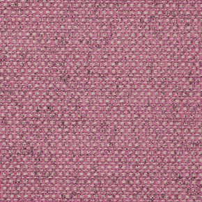 Clarke and Clarke Casanova Sorbet Curtain Fabric