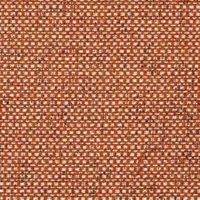 Clarke and Clarke Casanova Spice Curtain Fabric
