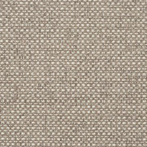 Clarke and Clarke Casanova Taupe Made to Measure Curtains