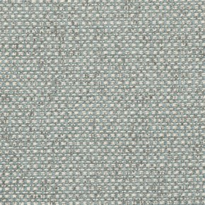 Clarke and Clarke Casanova Tourmaline Curtain Fabric