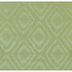San Marco Castello Parchment Curtain Fabric