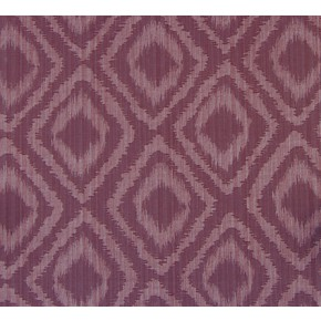 San Marco Castello Rose Dust Curtain Fabric
