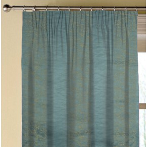 Prestigious Textiles Focus Astro Marine Made to Measure Curtains