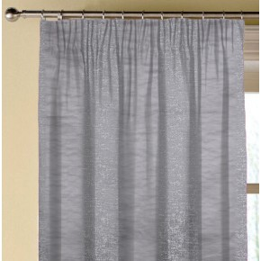 Prestigious Textiles Focus Astro Zinc Made to Measure Curtains
