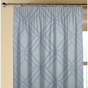 Prestigious Textiles Atrium Sky Made to Measure Curtains