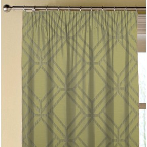 Prestigious Textiles Atrium Willow Made to Measure Curtains