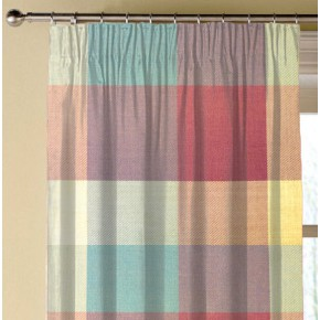 Prestigious Textiles Jubilee Beatrice Heliotrope Made to Measure Curtains