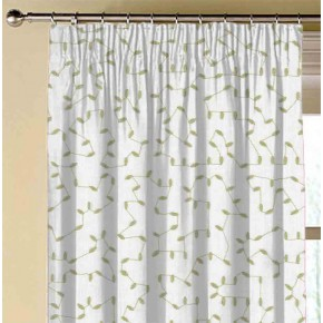 Avebury Bibury Apple Made to Measure Curtains