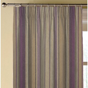 Prestigious Textiles Highlands Braemar Thistle Made to Measure Curtains
