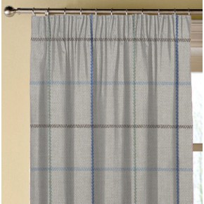 Prestigious Textiles Highlands Brodie Loch Made to Measure Curtains