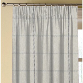 Prestigious Textiles Highlands Brodie Pebble Made to Measure Curtains