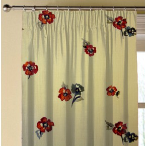 Prestigious Textiles Jubilee Buckingham Spice Made to Measure Curtains