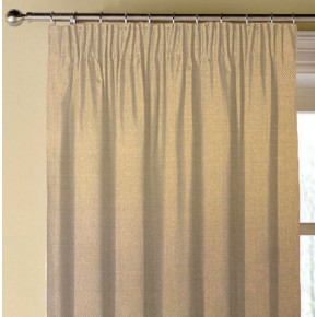 Prestigious Textiles Jubilee Camilla Granite Made to Measure Curtains
