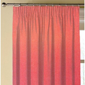 Prestigious Textiles Jubilee Camilla Raspberry Made to Measure Curtains