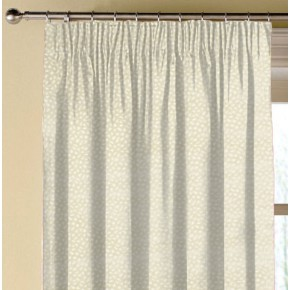 Prestigious Textiles Focus Comet Oyster Made to Measure Curtains