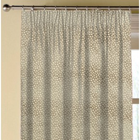 Prestigious Textiles Focus Comet Vellum Made to Measure Curtains