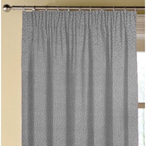 Prestigious Textiles Focus Comet Zinc Made to Measure Curtains