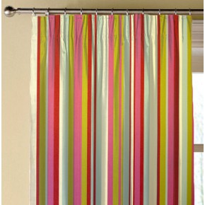 Prestigious Textiles Jubilee Diana Rose Made to Measure Curtains