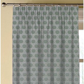 Clarke and Clarke Imperiale Duomo Mineral Made to Measure Curtains