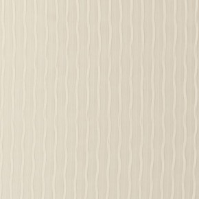 Clarke and Clarke Natura Sheers Cecilia Cream Curtain Fabric