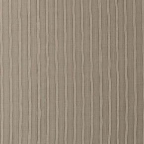 Clarke and Clarke Natura Sheers Cecilia Mocha Curtain Fabric