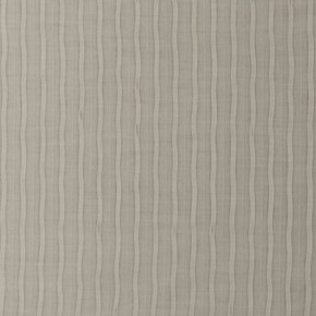 Clarke and Clarke Natura Sheers Cecilia Taupe Curtain Fabric
