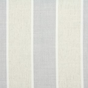 Prestigious Textiles Andiamo Celeste Dove Made to Measure Curtains